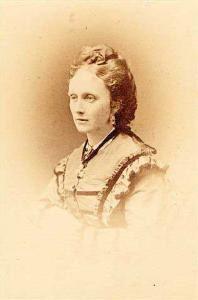 Thomas Thoms' wife - Image via http://ogilviefamilytree.com/p32.htm