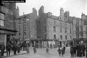 (Wilson, Alexander, Murraygate and Cowgate, Dundee - Ref: WC0685, Photopolis, Dundee Central Library http://photopolis.dundeecity.gov.uk/wc0685.htm)