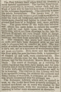 (Dundee Courier, Friday 02 July 1869 Page 3, via BNA, https://bit.ly/2Ew1quo)