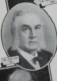 Image taken from Dundee Chamber of Commerce Centenary Souvenir 1836-1936.