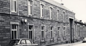 Image courtesy of Don & Low and University of Dundee Archive Services.