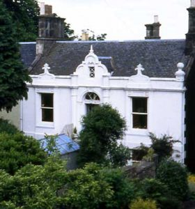 (The The Newport, Wormit & Forgan Archive, http://www.newportarchive.co.uk/property.php?ID=131500)