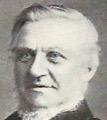 James Luke - image accessed via Centenary Souvenir 1836-1936 - Dundee Chamber og Commerce